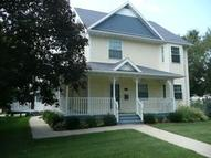 405 South Main Mount Pleasant IA, 52641