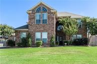 1016 Estates Drive Kennedale TX, 76060