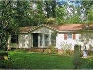 5340 Forestwinds Drive York SC, 29745