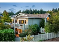 3206 Eagleridge Way Bellingham WA, 98226