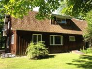500 Messier Hill Road Northfield VT, 05663