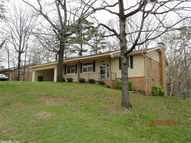 965 Marion Anderson  Road Hot Springs AR, 71913