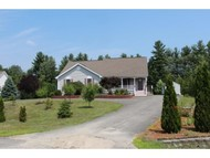 7 Lydston Ln. Litchfield NH, 03052