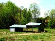 2937 Cranberry Road Boonville NC, 27011
