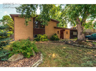 3830 Darley Ave Boulder CO, 80305