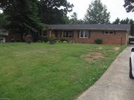 3407 Greenhill Drive High Point NC, 27265