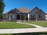 2737 W Amini Way South Jordan UT, 84095