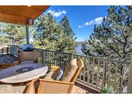 2950 North Lakeridge Trail Boulder CO, 80302