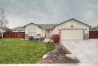 610 Oxford Way Caldwell ID, 83605