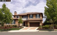 5651 Wells Lane San Ramon CA, 94582