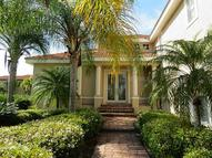 6428 Rubia Cir Apollo Beach FL, 33572