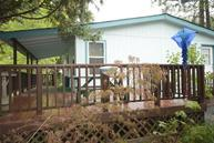 5648 Foothill Blvd Grants Pass OR, 97526
