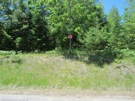 Lot 8 Young Rd Lisbon ME, 04250