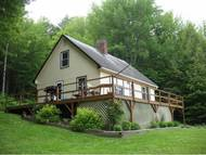 424 Picknell Road Thetford Center VT, 05075