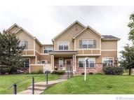 14137 West 84th Circle A Arvada CO, 80005