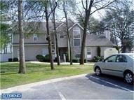 1043 Tristram Cir Mantua NJ, 08051