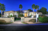 2372 E Elmwood Place Chandler AZ, 85249