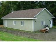 2412 Pinehill Rd Derby VT, 05829