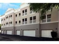 572 Water Street 572 Celebration FL, 34747