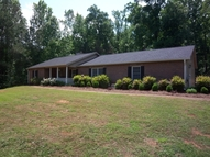 75 Creekside Dr. Mcdonough GA, 30252