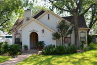 322 S Jefferson St San Angelo TX, 76901