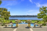 5330 Butterworth Rd Mercer Island WA, 98040
