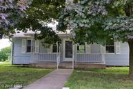 15606 Clear Spring Road Williamsport MD, 21795
