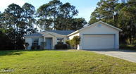 830 Se Driftwood Avenue Palm Bay FL, 32909