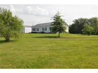 45 Sw 301 Road Centerview MO, 64019
