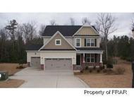 41 Wilder Circle Spring Lake NC, 28390