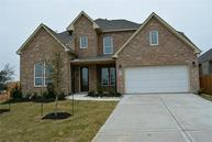 16122 Rhonda Dale Hockley TX, 77447