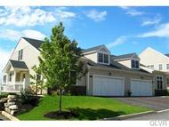 5510 Thornberry Court Lot 49 Whitehall PA, 18052