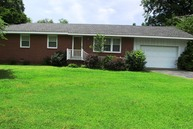 367 Elsey Ave Bardwell KY, 42023