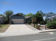 3405 17th Ave Evans CO, 80620