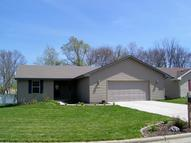 547 S Grant Ave Janesville WI, 53548