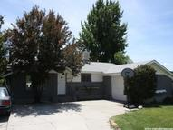 652 E 5600 S Murray UT, 84107
