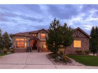 4602 West 105th Way Westminster CO, 80031
