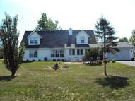 1126 Bayshore Rd Brussels WI, 54204