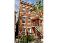 2314 West 25th Street Chicago IL, 60608
