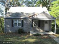 8 Beacon Hill Road Gwynn Oak MD, 21207