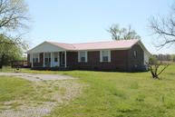 161 County Road 3042 Double Springs AL, 35553