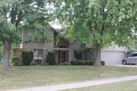 3370 Turtle Shell Dr Dayton OH, 45414