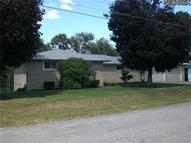47666 Summerset Dr East Liverpool OH, 43920