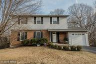 1930 Canonchet Court Hanover MD, 21076