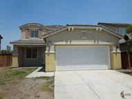 2694 Topaz St Imperial CA, 92251