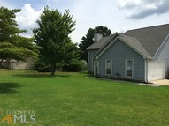 6082 Amberly Road Rex GA, 30273