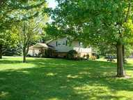 2165 County Road 11 Bellefontaine OH, 43311