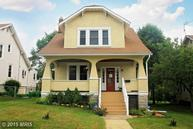 2812 Linwood Avenue Baltimore MD, 21234