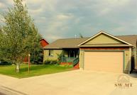 714 Nebula Street Livingston MT, 59047