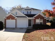 5917 Rivercliff Court Raleigh NC, 27610